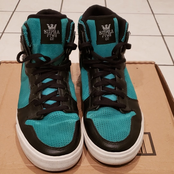 low priced 89e5d 84d82 ... promo code supra vaider high tops 3bfd1 91a86 ...